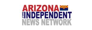 Arizona Daily Independent